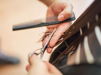 Focus Is The Key To Hairdressing Success
